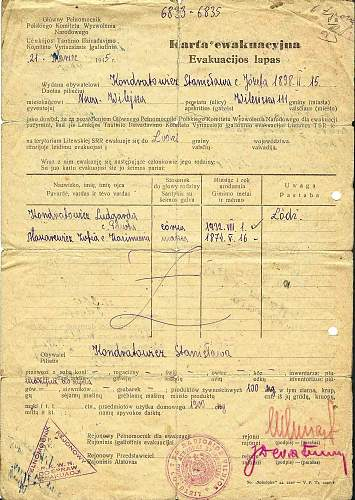 Click image for larger version.  Name:1945 evacuation.jpg Views:220 Size:277.2 KB ID:144740
