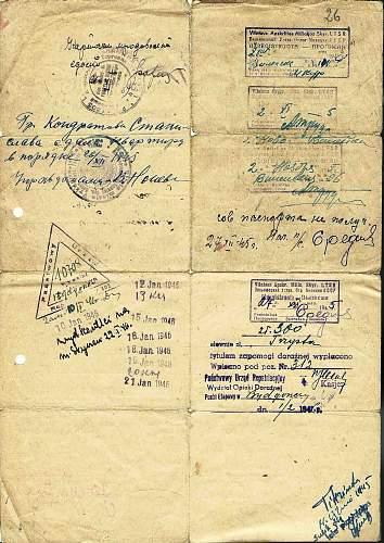Click image for larger version.  Name:1945 evacuation..jpg Views:220 Size:274.4 KB ID:144741