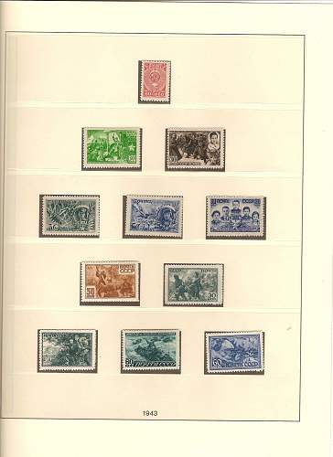 Click image for larger version.  Name:russian stamps 002.jpg Views:261 Size:252.6 KB ID:154128