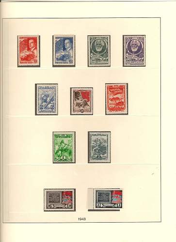Click image for larger version.  Name:russian stamps 003.jpg Views:151 Size:250.2 KB ID:154129