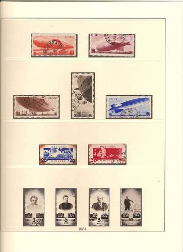 Click image for larger version.  Name:russian stamps 005.jpg Views:190 Size:251.2 KB ID:154131