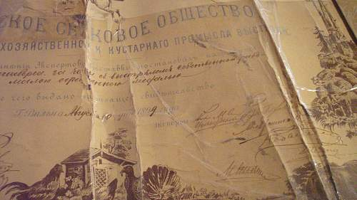 Click image for larger version.  Name:russian stuff 008.jpg Views:90 Size:242.4 KB ID:181953