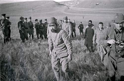 Click image for larger version.  Name:Khalkhin_Gol_Captured_Japanese_soldiers_1939.jpg Views:1073 Size:61.1 KB ID:218495