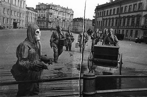 Click image for larger version.  Name:soviet gasmasks.jpg Views:217 Size:94.5 KB ID:22979