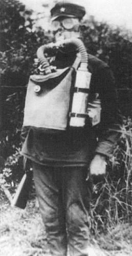 Click image for larger version.  Name:soviet gasmasks (4).jpg Views:301 Size:33.7 KB ID:22983
