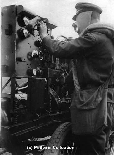 Click image for larger version.  Name:soviet russian gasmasks (15).jpg Views:138 Size:49.0 KB ID:23003