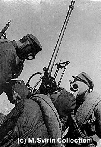 Click image for larger version.  Name:soviet russian gasmasks (19).jpg Views:338 Size:68.0 KB ID:23007