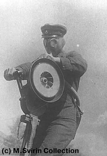 Click image for larger version.  Name:soviet russian gasmasks (20).jpg Views:285 Size:47.2 KB ID:23008
