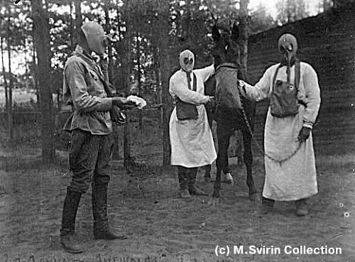 Click image for larger version.  Name:soviet russian gasmasks (22).jpg Views:322 Size:66.2 KB ID:23010