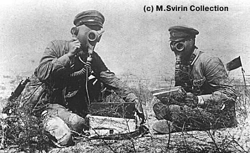 Click image for larger version.  Name:soviet russian gasmasks (23).jpg Views:323 Size:75.4 KB ID:23011