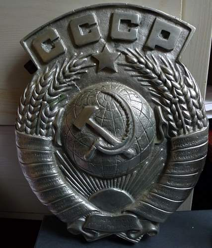 Click image for larger version.  Name:cccp.jpg Views:148 Size:148.9 KB ID:260669