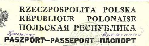 Click image for larger version.  Name:1942 Pol.pass.-     KAZAKHSTAN.1.jpg Views:2934 Size:180.6 KB ID:264576