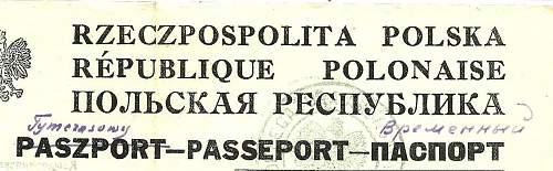 Click image for larger version.  Name:1942 Pol.pass.-     KAZAKHSTAN.1.jpg Views:3797 Size:180.6 KB ID:264576