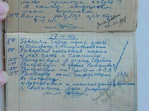 Click image for larger version.  Name:Soviet notebook 008.jpg Views:95 Size:150.3 KB ID:2987