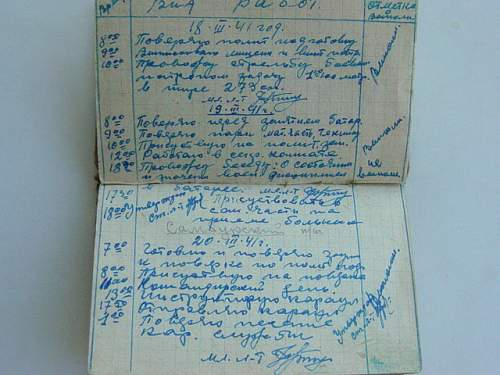 Click image for larger version.  Name:Soviet notebook 009.jpg Views:88 Size:154.6 KB ID:2988