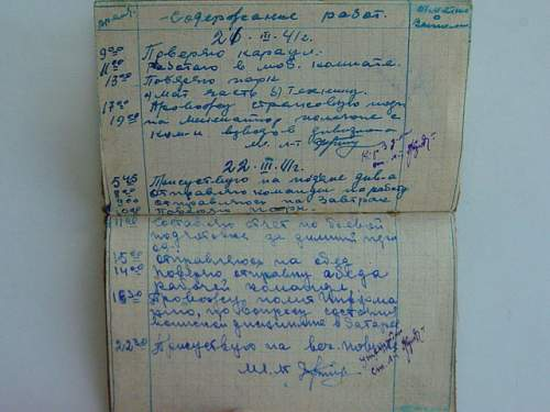 Click image for larger version.  Name:Soviet notebook 010.jpg Views:73 Size:158.8 KB ID:2989