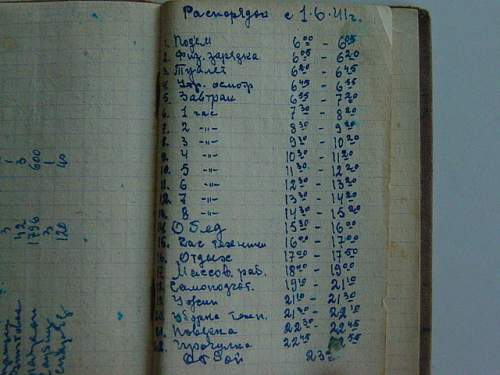 Click image for larger version.  Name:Soviet notebook 011.jpg Views:79 Size:151.7 KB ID:2990