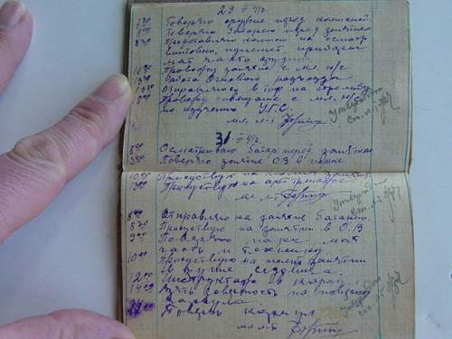 Click image for larger version.  Name:Soviet notebook 013.jpg Views:98 Size:140.6 KB ID:2992