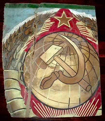 Click image for larger version.  Name:USSR.jpg Views:164 Size:259.3 KB ID:305199