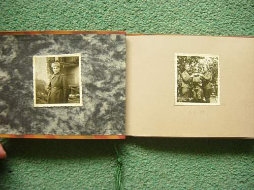 Click image for larger version.  Name:Russian photo album 002.jpg Views:130 Size:142.3 KB ID:4675