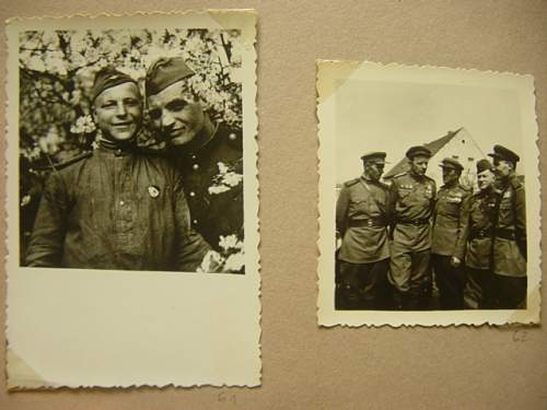 Click image for larger version.  Name:Russian photo album 006.jpg Views:165 Size:154.7 KB ID:4679