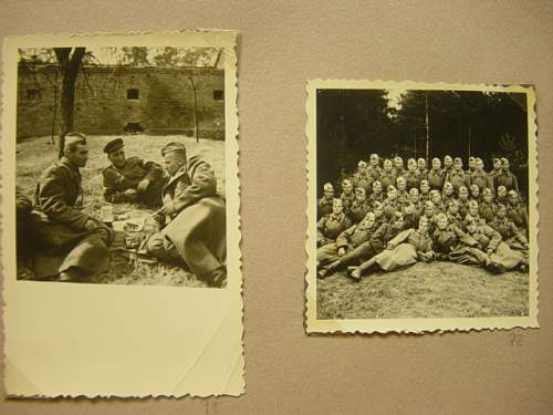 Click image for larger version.  Name:Russian photo album 007.jpg Views:118 Size:152.4 KB ID:4680