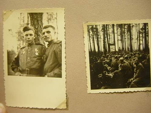Click image for larger version.  Name:Russian photo album 010.jpg Views:133 Size:145.9 KB ID:4683
