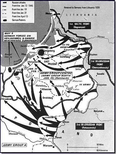 Click image for larger version.  Name:eastern-front-ww2-maps-east-prussia-koenigsburg-january-13-may-9-1945_e.jpg Views:800 Size:178.6 KB ID:488313