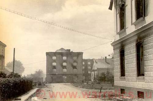 Click image for larger version.  Name:�ukraina.jpg Views:237 Size:35.9 KB ID:518
