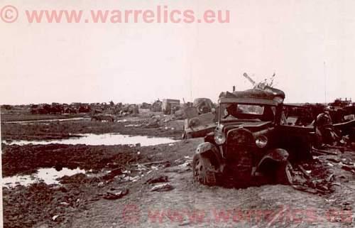 Click image for larger version.  Name:��soviet wrecs.jpg Views:128 Size:49.1 KB ID:540