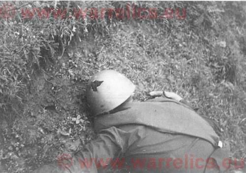 Click image for larger version.  Name:��soldatrkkaprobitajakaska.jpg Views:184 Size:51.5 KB ID:556