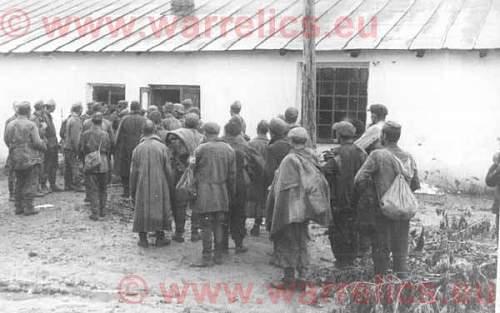 Click image for larger version.  Name:��sovietischegefangene.jpg Views:331 Size:42.1 KB ID:564