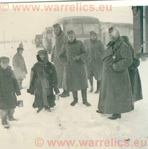Click image for larger version.  Name:��winterfeldzeug 1941.jpg3.jpg Views:119 Size:43.0 KB ID:606
