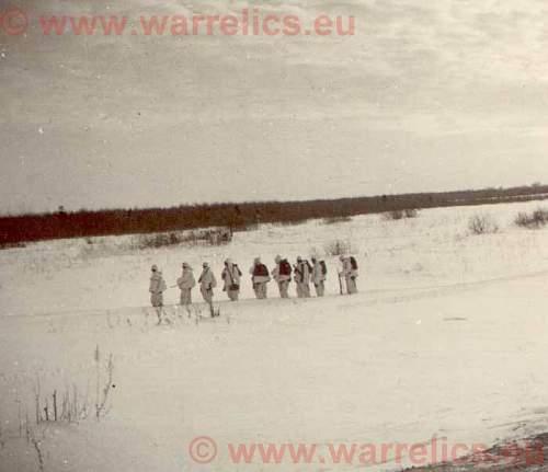 Click image for larger version.  Name:��winterfeldzeug 1941.jpg5.jpg Views:110 Size:39.5 KB ID:608