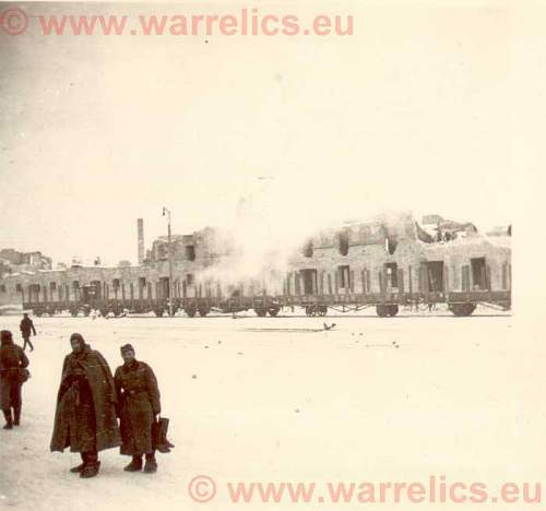 Click image for larger version.  Name:��winterfeldzeug 1941.jpg6.jpg Views:101 Size:38.5 KB ID:609