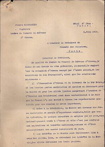 Click image for larger version.  Name:1919 Report-1.jpg Views:27 Size:98.3 KB ID:623289