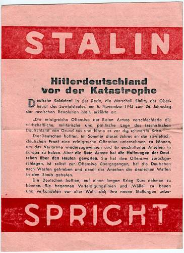 Click image for larger version.  Name:Stalin spricht 1.jpg Views:34 Size:104.5 KB ID:701109