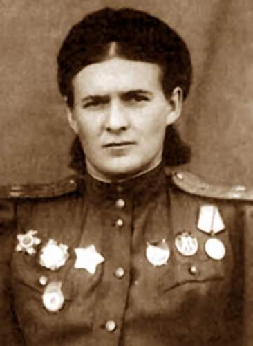 Click image for larger version.  Name:Bershanskaya b.jpg Views:39 Size:46.5 KB ID:795000