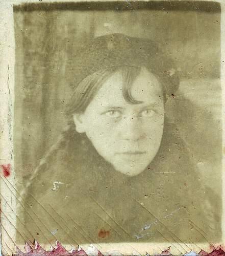 Click image for larger version.  Name:Comrade Berdychevskaya.jpg Views:16 Size:99.3 KB ID:795001