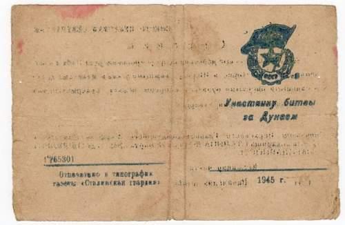 Click image for larger version.  Name:Ivan Pavlovichu Krukovu obverse 3.jpg Views:49 Size:89.5 KB ID:820550