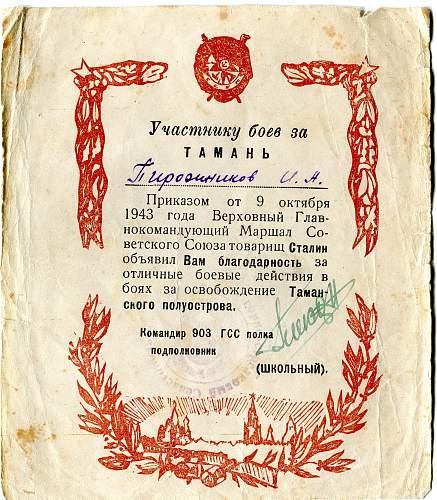 Click image for larger version.  Name:Taman Peninsula, October 9th, 1943.jpg Views:94 Size:331.6 KB ID:820565
