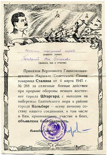 Click image for larger version.  Name:Roza Grigorievna Gindina, Kohlberg.jpg Views:89 Size:330.1 KB ID:825833