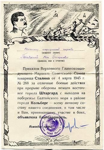Click image for larger version.  Name:Roza Grigorievna Gindina, Kohlberg.jpg Views:98 Size:330.1 KB ID:825833