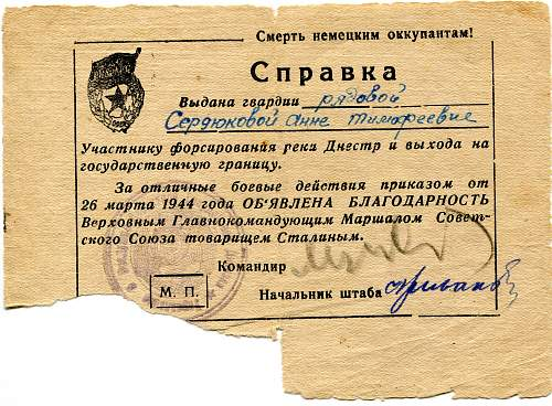 Click image for larger version.  Name:Anna Timofeevna Serdyukova, Dniester River.jpg Views:14 Size:334.8 KB ID:826470