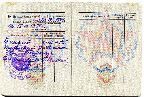 Click image for larger version.  Name:Identification Book, #222946c.jpg Views:11 Size:343.4 KB ID:827208