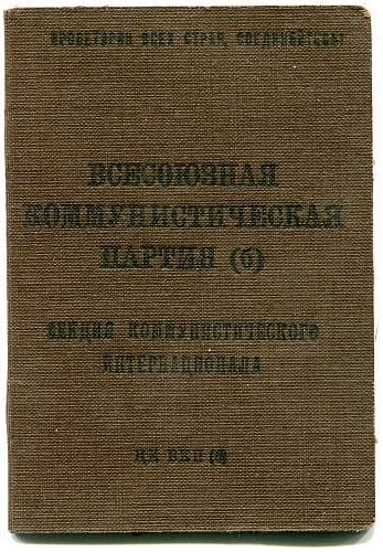 Click image for larger version.  Name:Vera Aleksandrovna Gerasimova 1.jpg Views:14 Size:344.9 KB ID:830751