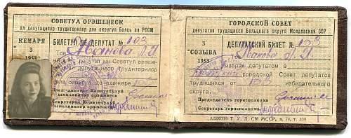 Click image for larger version.  Name:L. I. Ivanovna ID 2.jpg Views:194 Size:343.3 KB ID:830765