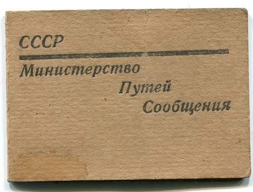 Click image for larger version.  Name:Evgeniya Semenova Maslovaya 1.jpg Views:28 Size:331.7 KB ID:830779