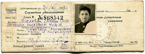 Click image for larger version.  Name:Evgeniya Semenova Maslovaya 2.jpg Views:34 Size:333.7 KB ID:830780