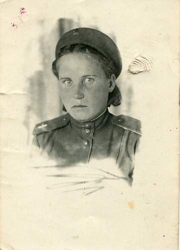 Click image for larger version.  Name:21.7.44 Gomel obverse.jpg Views:41 Size:263.5 KB ID:834666